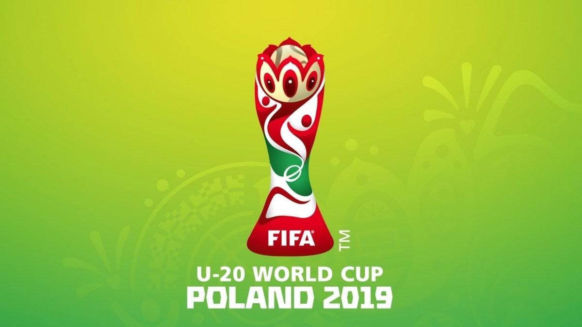 विश्वकप फुटबल : 'हेभिवेट' टिमहरू आउट, अन्तिम आठमा को–को भिड्दैछन् ?