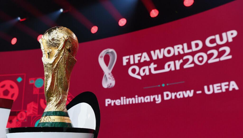 कतार विश्वकप छनौट खेल आजदेखि सुरु : पहिलो दिन १२ खेल खेल हुँदै