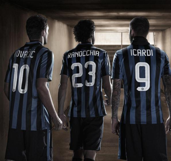 f48620a80d1 Inter 05 Away And Home Kit For Pes 2016 By Dartion Pes Patch ...