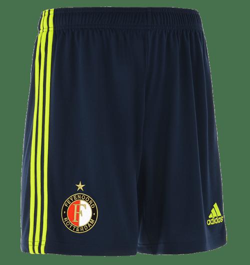 adidas feyenoord rotterdam away kit 19