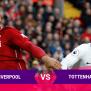 Liverpool Vs Tottenham Odds Mar 31 2019 Football