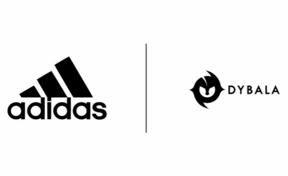 Paulo Dybala passa ad Adidas?