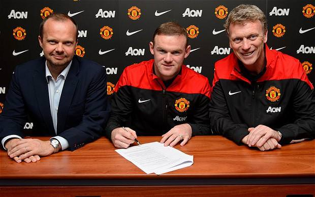 Putting pen to paper