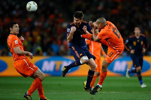 match-spain-vs-holland