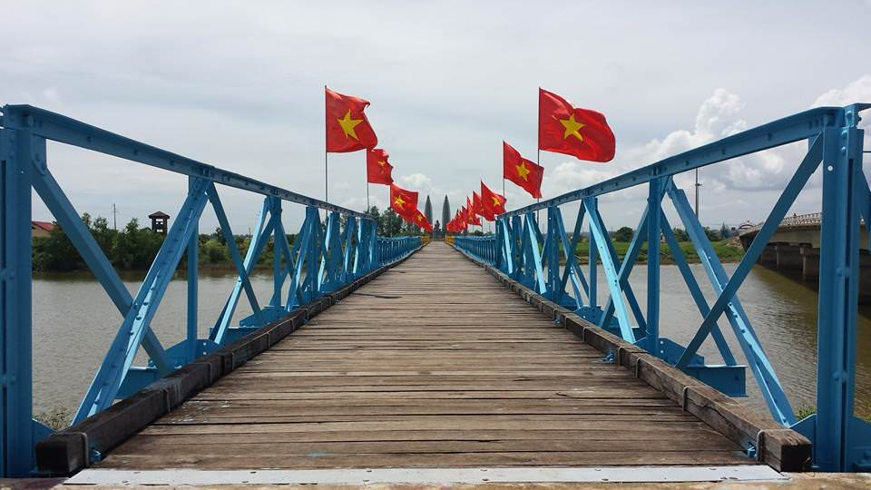 Football in Hanoi: Vietnamese football - 1