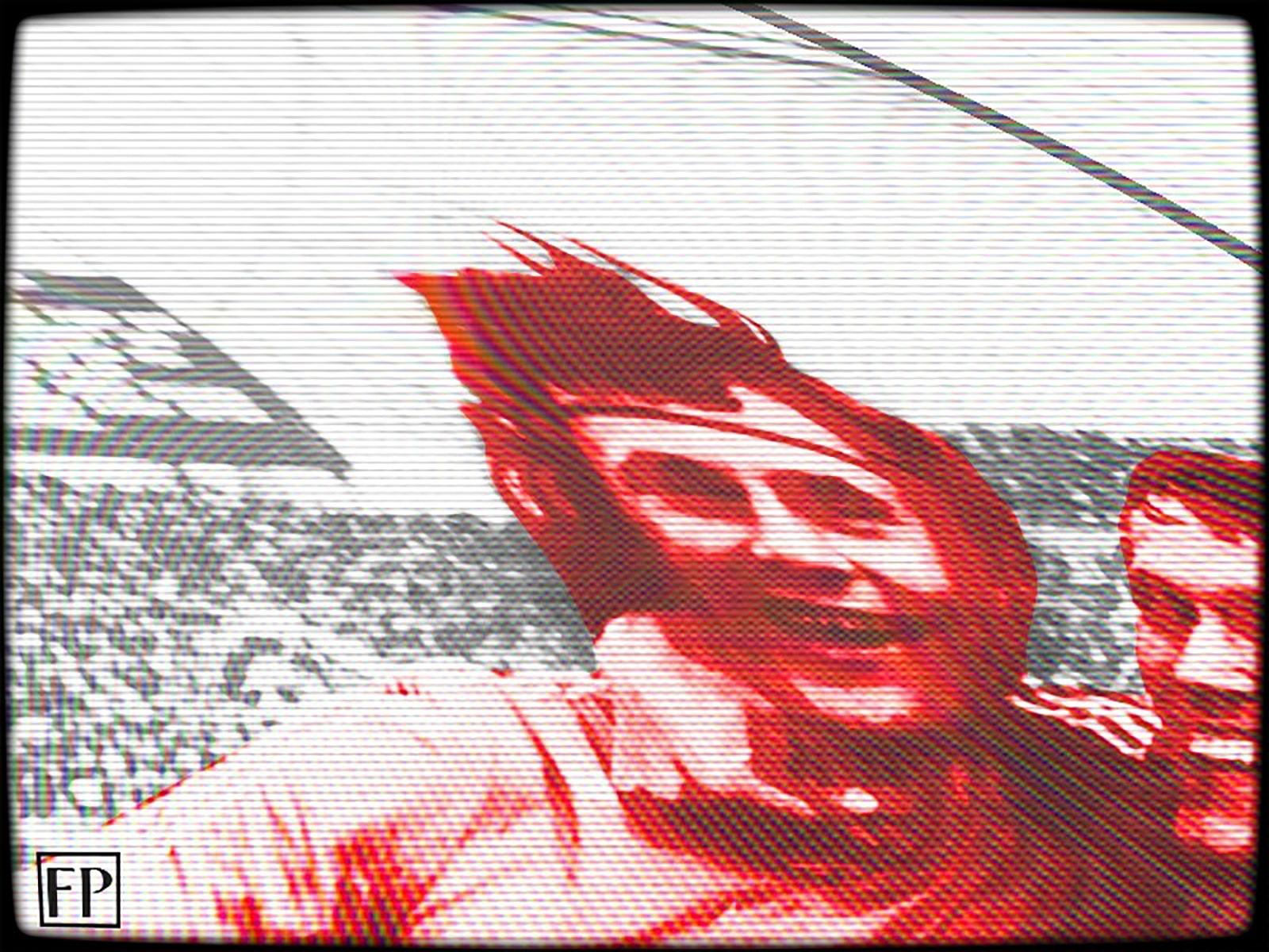 Wembley '73: When a Socialist Poland Clowned Sir Alf Ramsey's England - Football Paradise