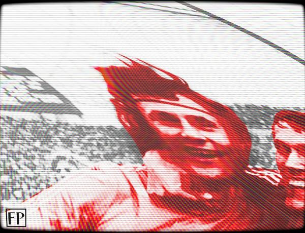 Wembley '73: When a Socialist Poland Clowned Sir Alf Ramsey's England