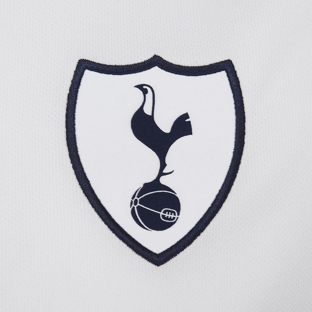 Image result for spurs badge 2017