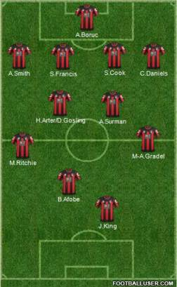 compo bournemouth 3 bis