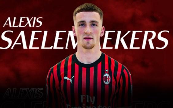 Alexis-Saelemaekers-AC-Milan