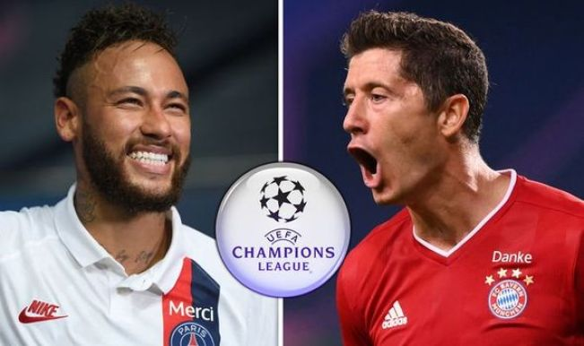 PSG-vs-Bayern-Munich-champions-league-final-2020