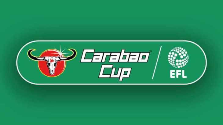 Carabao Cup - Image Copyright FootballTicketNet.Com