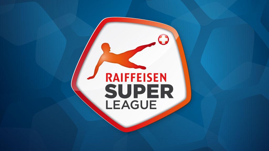 Swiss Super League Tickets 2019 20 Season Football