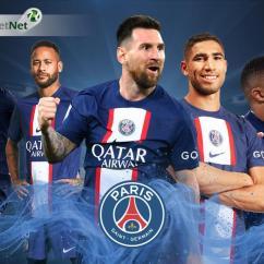 Sofascore Paris Saint Germain Awesome Inventions Sofa Billets Pour La Saison 2018 19 De