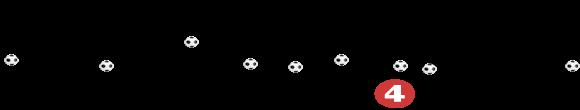 Logo Entrenadores