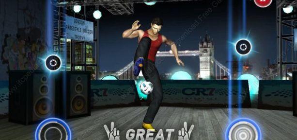 Cristiano.Ronaldo.Freestyle.Soccer (1)