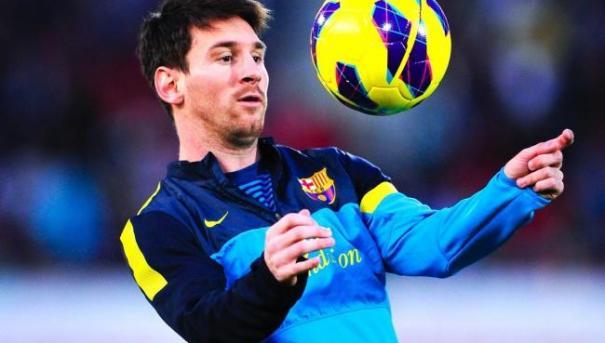 Lionel_Messi 04