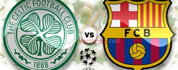 Celtic-vs-Barcelona-01-10-2013