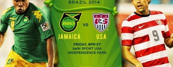 JAMAICA-vs-USA_WC_qualifier_Footballwood_match_preview