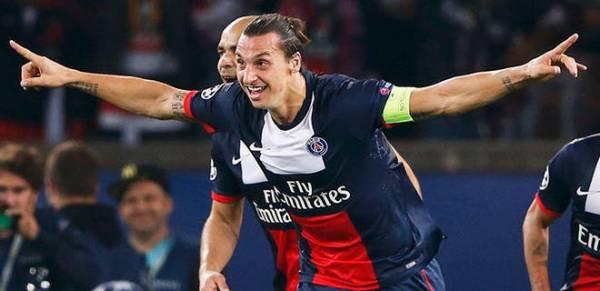 Paris-Saint-Germains-Zlatan-Ibrahimovic
