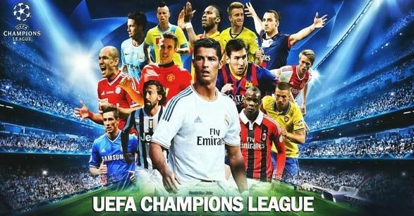 uefa champions league top winners list