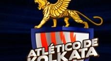 Atletico de Kolkata Team Wiki