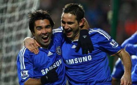 Burnley vs Chelsea 2014 Free Live Streaming