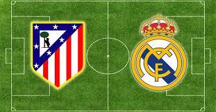 Real Madrid vs Atletico Madrid 2014 time telecast