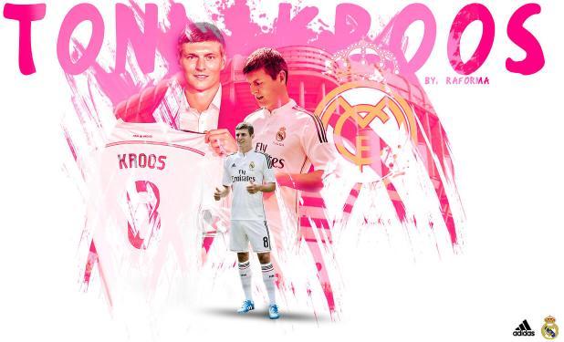 Real Madrid 2015 desktop wallpapers for desktop