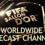 Worldwide Telecast Channels
