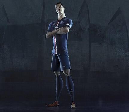 Download Zlatan Ibrahimovic videos free