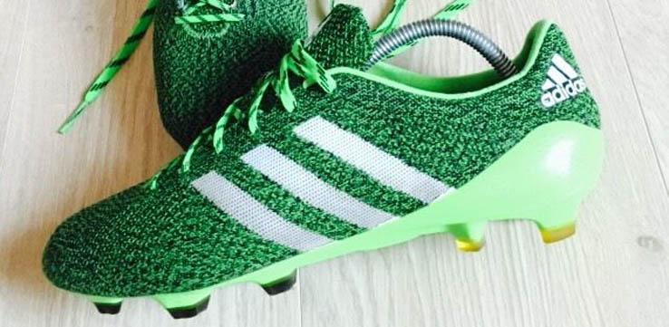 Adidas botas 73% de fútbol Descuentos de punto Oferta, de hasta 73% Descuentos 414f618 - hotlink.pw