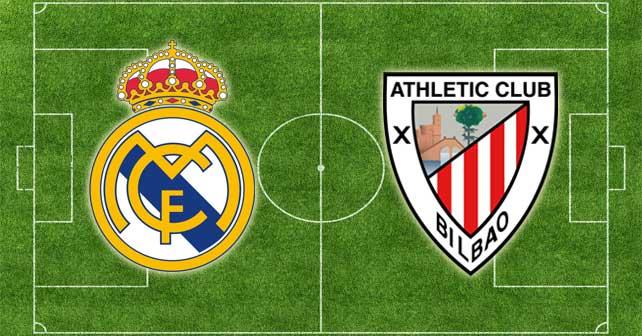 Image Result For Bilbao Vs Madrid