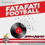 Atletico De Kolkata Theme Song Download Fatafati Football