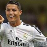 Champions League 2015-16 top goal scorers