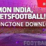 ISL 2015 Ringtone Download
