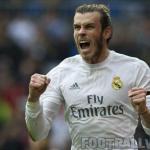 Real Madrid Vs Rayo Vallecano 10-2 video download
