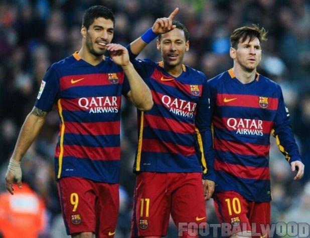 Barcelona vs Valencia IST Time