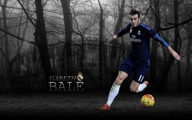 Download-2016-Gareth-Bale-HD-Image