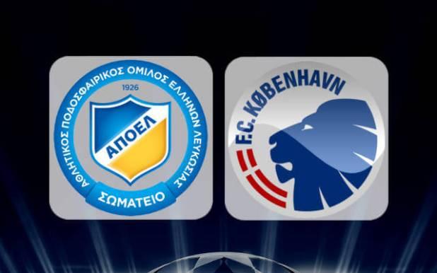 APOEL-Nicosia-vs-FC-Copenhagen 11
