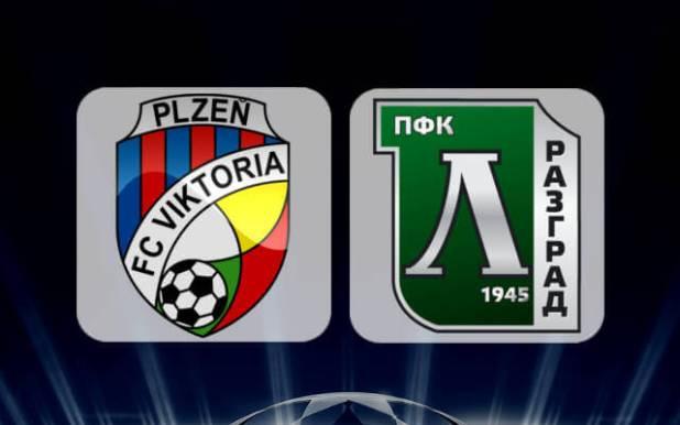Viktoria-Plzen-vs-Ludogorets-Razgrad-Champions-League-Match-Preview-and-Prediction-23-August-2016