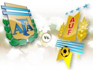 Argentina-Vs-Uruguay-Telecast-Channels