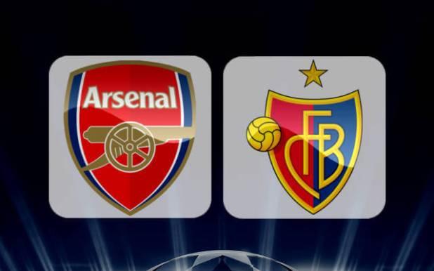 arsenal-vs-basel-match-preview-prediction-uefa-champions-league-group-a-2016-17