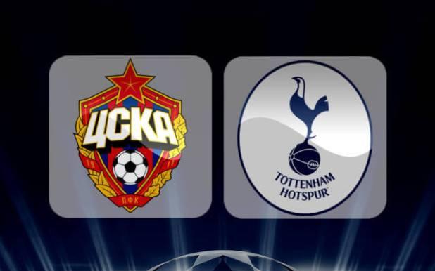 cska-v-tottenham-match-preview-prediction-uefa-champions-league-group-e-27-september-2016