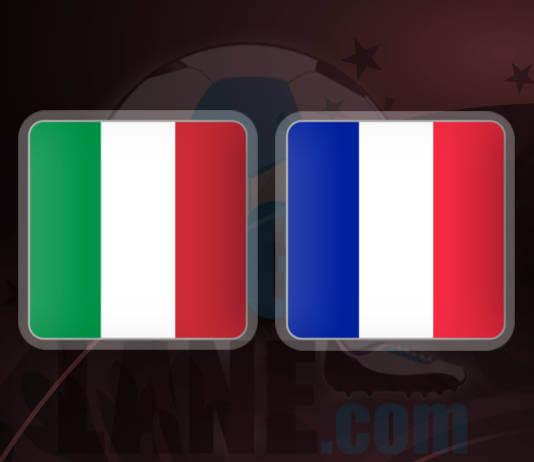 Italy-vs-France-Preview