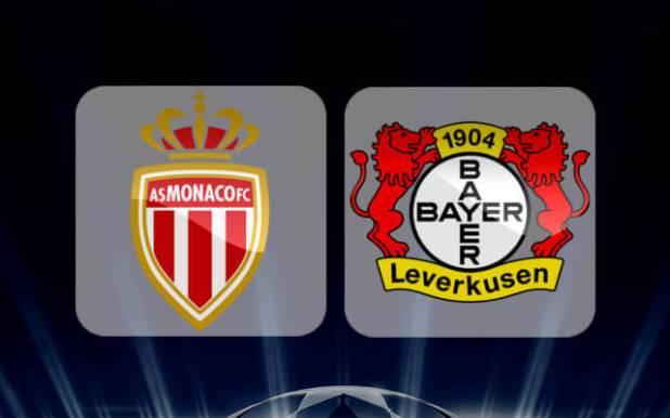 monaco-vs-bayer-leverkusen-match-preview-prediction-uefa-champions-league-group-e-27-september-2016