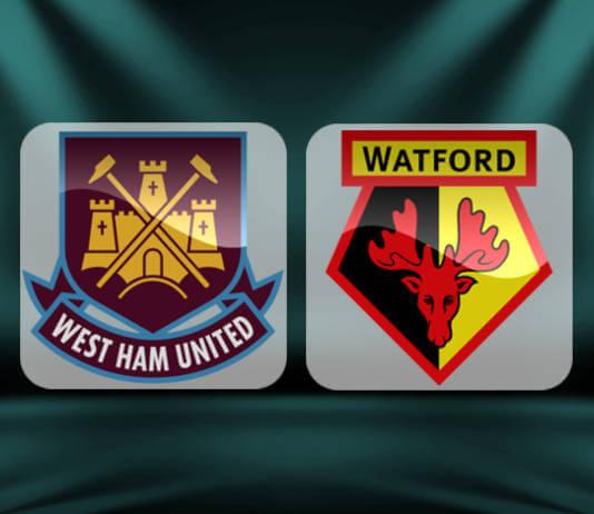 west-ham-vs-watford-english-premier-league-match-preview-and-prediction-20-april-2016