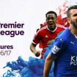 premier-league-fixture-announcement-mahrez-martial-aguero_3483268