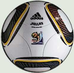 Picture 2.1.3. Generational Balls - Modern