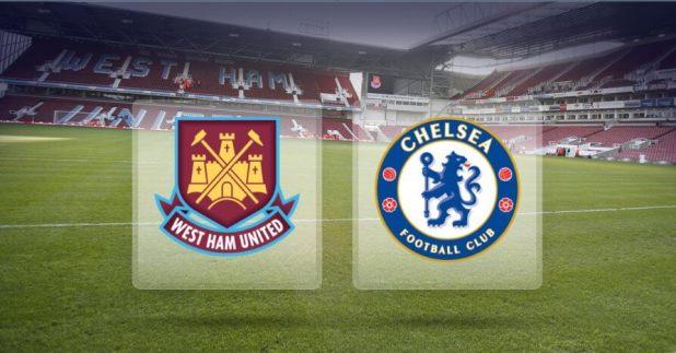west-ham-united-vs-chelsea